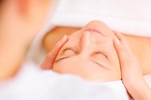 img-terapias-alternativas
