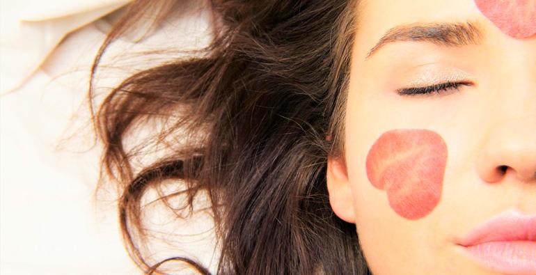 10% de Descuento en Tratamientos Faciales