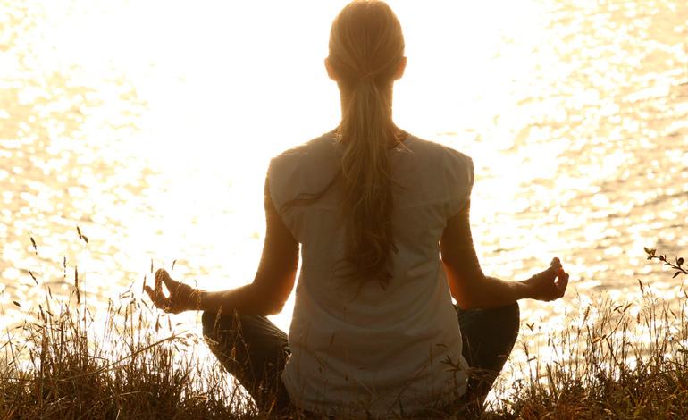 Cursos de Yoga Emocional