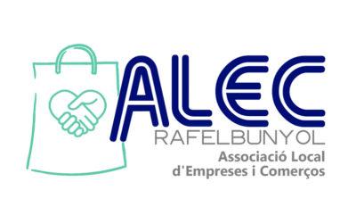 Presentación del vídeo de ALEC